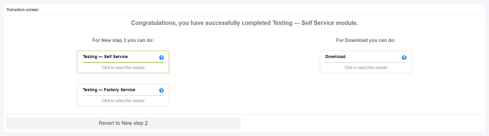 testing_32.png