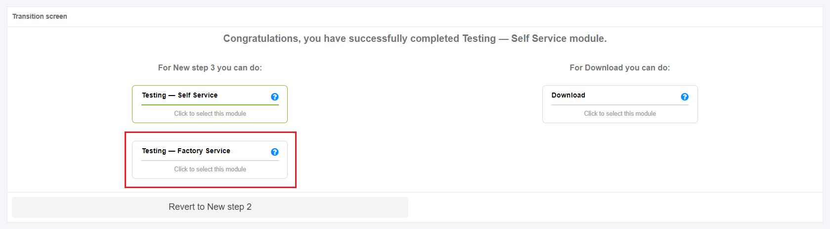 testing_33.png