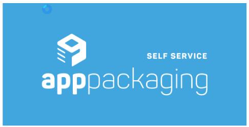 packaging_35.png