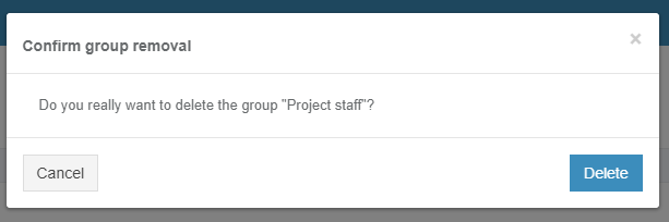 groups_15.png