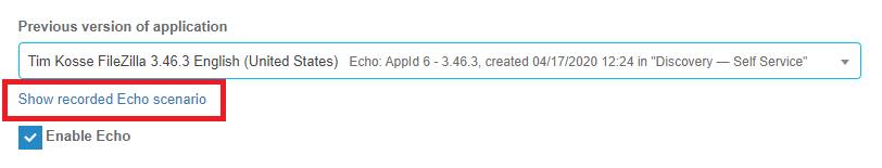 echo_34.png