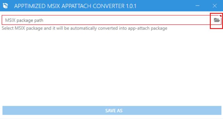 msix_apptach_convert_1.png