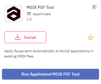 PSF-tool-1.png