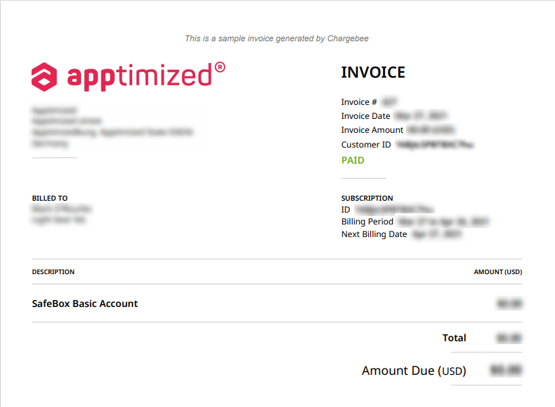 apptimized-invoice.png
